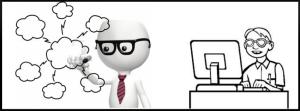 ASP.NET Programmer